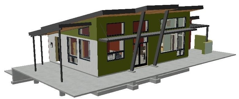 4-tips for Designing a Faswall Home | Faswall Healthy ICF Blocks on cottage house plans, timber frame house plans, spy house plans, small house plans, circular house plans, sip home plans, ranch house plans, ici house plans, simple one level house plans, sap house plans, scottish mansion house plans, art house plans, european custom house plans, beach house plans, thermasteel house plans, plain and simple house plans, insulated concrete home plans, contemporary house plans, country house plans, concrete house plans,