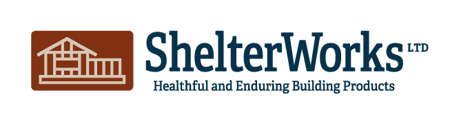 ShelterWorks logo - 7-2019 (no website)