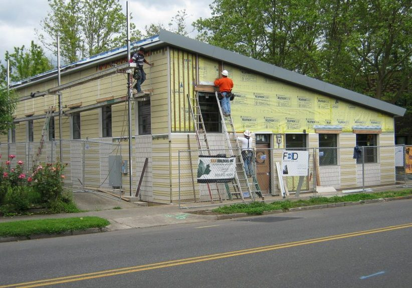 faswall_commercial_building1
